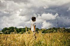 Rencontre avec mon enfant intérieur... Inner Child, Dating