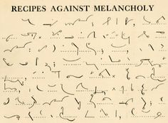 29 best pitman shorthand images on pinterest pitman shorthand half hours with popular authors volume three a series of interesting extracts printed in the advanced stage of pitmans shorthand new era edition london fandeluxe Gallery