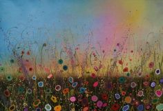 My Heart Is Yours - Yvonne Coomber