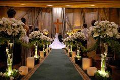 festa de casamento - Pesquisa Google