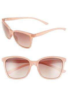 fe625824ea8 Smith Optics  Colette  55mm Polarized Sunglasses Cool Sunglasses