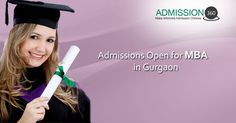 Admission Open - Don't waste your time get your seat reserve through Admission360Asia. For more details or Direct_Admission_No_Donation Visit us: www.admission360asia.com and call us: +91-9015675600