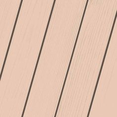 Exterior Wood Stain Colors - Exterior Deck Stain Colors For Any Project Exterior Wood Stain Colors, Blue Wood Stain, Deck Stain Colors, Paint Colors, Wood Siding, Color Filter, Decking, Color Palettes, Fence