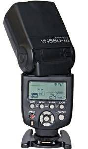 Déclencher un flash à distance, réponses aux questions fréquentes http://www.nikonpassion.com/declencher-flash-distance-reponses-questions/