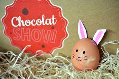 Oeuforique-Pâques-The PopCase Avril, Eggs, Christmas Ornaments, Holiday Decor, Home Decor, Decoration Home, Room Decor, Christmas Jewelry, Egg