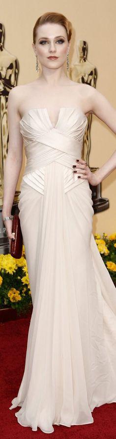 Elie Saab #long #dress