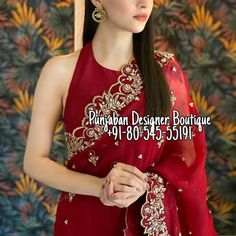 #Latest #Online #Designer #boutique #Trending #Shopping 👉 📲 CALL US : + 91 - 918054555191 saree For Wedding | Punjaban Designer Boutique #saree #sareelove #fashion #sarees #sareelovers #sareesofinstagram #sareeblouse #onlineshopping #sareefashion #sareedraping #ethnicwear #indianwear #indianwedding #handloom #india #love #traditional #lehenga #sareeblousedesigns #sareeindia #sari #silksaree #sareelover #wedding #indianfashion #silk #style #sareepact #sareecollection…