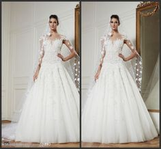 Great Stores To Buy Wedding Dresses http misskansasus stores