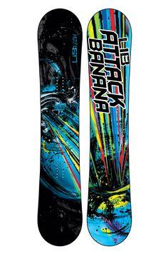 20 Snowboarding Equipment Ideas Snowboarding Snowboard Equipment Snowboard