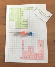 Montessori, Diagram, Teacher, Education, Tips, Uni, Homeschooling, Kindergarten, Teaching Math
