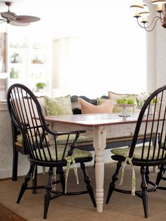 100 Evenflo Portable High Chair  Kitchen Remodel Ideas For Small Stunning Replacement Seats For Dining Room Chairs Review