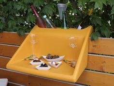 1000 images about kleinen balkon platzsparend aufm beln on pinterest led outdoor and shops. Black Bedroom Furniture Sets. Home Design Ideas