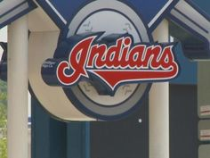 Cleveland Indians fans win best grammar of any MLB fan base.