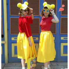 #Disney #cosplay #pooh