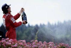 Ayrton Senna - McLaren - 1991 Belgium GP #F1 pic.twitter.com/nIXFPEm7ob