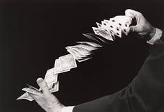 Shooting Film: Extraordinary Black &White Hi-Speed Photography by Harold Edgerton Hi Speed Photography, Sea Photography, Photography Classes, Sequence Photography, Movement Photography, Photography Journal, Creative Photography, Photography Ideas, Foto Effects
