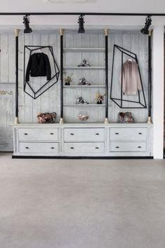 Summum store - Alkmaar