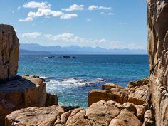 Plettenberg Bay, South Africa. South Africa, Island, Landscape, Beach, Water, Outdoor, Africa, Block Island, Water Water