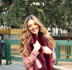 Demi Leigh Nel Peters, Miss Universe 2014, Miss World, Pageant, Evening Gowns, Summer Outfits, Hair Color, Feminine, Street Style