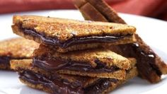The most mouth-watering toastie recipes EVER| studentbeans.com
