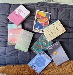 Film Books, Book Club Books, Book Lists, Good Books, Books To Read, Aesthetic Themes, Book Aesthetic, Any Book, This Book