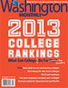 National University Rankings 2013 | Washington Monthly