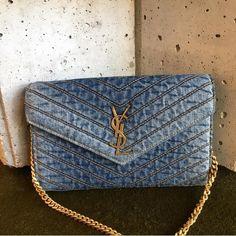 552dce6d1641 105 Best Bag Lady images in 2019 | Satchel handbags, Beige tote bags ...