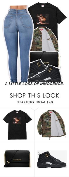 """""""2+13+17 