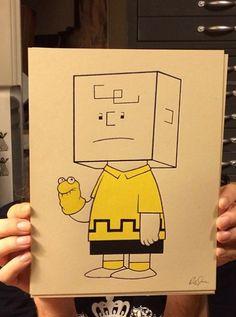 "Designer Rob Jones Explores His ""Grief"""