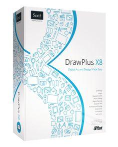 Win One of Two Digital Art CD-ROMS