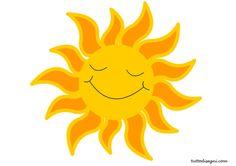 sole-sorridente
