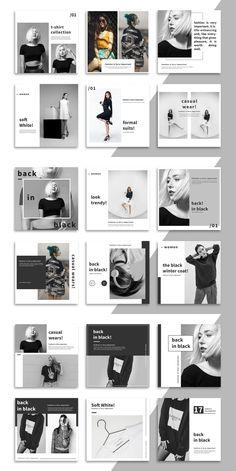 Instagram Feed Planner, Instagram Feed Ideas Posts, Instagram Feed Layout, Feeds Instagram, Instagram Grid, Instagram Post Template, Instagram Design, Instagram Names, Plakat Design