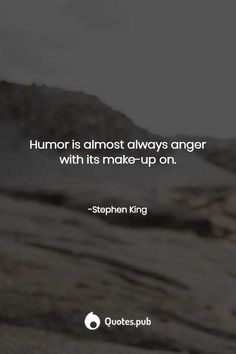 Books are no more threatened by Kindle than stairs by elevators. Stephen Fry Quotes, Steven King Quotes, Author Quotes, Literary Quotes, Quotable Quotes, Stephen King Books, Stephen Kings, Mood Quotes, Life Quotes