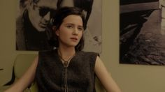 """Julia Goldani Telles 
