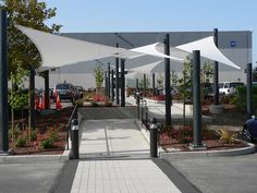 Shade Sails, Shade Structures & Sun Shades for patios, carports, pools & playgrounds Australia wide. Buy a Shade Sail from Global Shade today.
