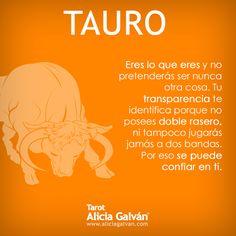 Las 53 mejores imágenes de TAURO en 2019 | Horoscopo mensual, Signos