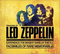 this essay is about led zeppelin The only people who would be able to stomach this essay would be the members of led zeppelin and anyone with a phd in music how many readers of this book fall into that category macan ends his essay by mentioning the organic style of brit prog rock.