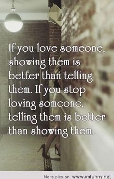 237 Best Relationships Images Thoughts Thinking About You Wise Words