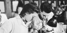 These Stories Will Help You Understand Why It Can Be Hard To Be A Woman In Science