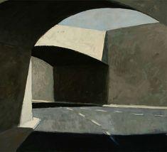 Roger Edward Kuntz.  Love his work.