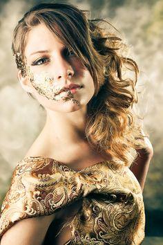 Greek Mythology – Photoshoot » John Estep Photography – Corona, CA