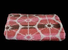 - Made in Australia Pink Baths, Moving Boxes, Nesting Bowls, Bath Sheets, Cool Items, Glass Ornaments, Beach Towel, Palm Beach, Psychedelic