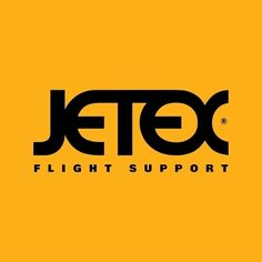 Jetex Expands Global Presence as Handler at Three Airports in Spain - PR Newswire (press release)