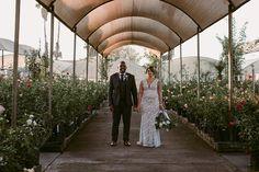 Jadee and Heskin Ludwig Roses Wedding Wedding 2017, Rose Wedding, Pretoria, Photo Ideas, Wedding Photos, Dancer, Roses, Weddings, Photography