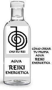 El agua bendecida con Reiki es agua con una vibración más elevada que el agua antes de recibir Reiki (agua normal). Recordemos que el cuerpo es un 70% de agua en los adultos y 76% en niños así que …