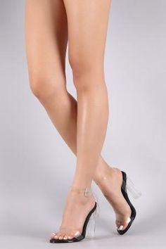 Tan pančucháče footjob Ejakulácia francúzska pedikúra nylon nohy - - Free Opálenie Porn & Nylon mp4 Video.