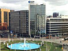 Te huur: diverse kantoorruimtes midden in het centrum van Rotterdam. Reageer online en vraag vandaag nog een bezichtiging aan!  https://www.huurbieding.nl/huur/kantoorpanden/1-11341/rotterdam/hofplein-33.html  #kantoorruimte #kantoor #centrum #rotterdam #hofplein #tehuur #huren #ondernemers #gezocht #huurbieding #vastgoed