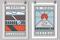 The-Handmade-Cyclist-ronde-ventoux