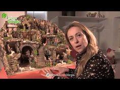 Giorgia Meloni - APPELLO AGLI ITALIANI: FACCIAMO INSIEME LA RIVOLUZIONE DEL PRESEPE - YouTube
