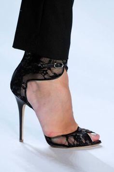 Zapatos para primavera 2013                                                                                                                                                     Más